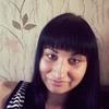 Дарья, 27, г.Гусь-Хрустальный