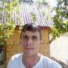 Сергей, 37, г.Усть-Катав