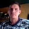 Сергей, 40, г.Оханск