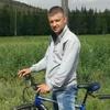 Валера, 37, г.Норильск