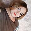 Оксана, 30, г.Красная Горбатка