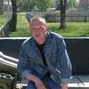 Сергей, 38, г.Духовницкое