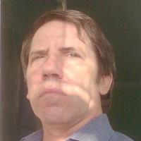Ivan, 55 лет, Овен, Москва