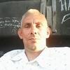 Юрий, 44, г.Серафимович