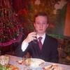 Валерий, 35, г.Таруса