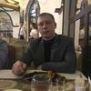 дмитрий, 30, г.Орск