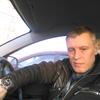 Эдуард, 50, г.Ковров