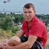 Алексей, 40, г.Сыктывкар