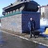 Владимир, 48, г.Глазов