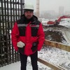 Дмитрий, 38, г.Мценск