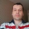 Юрий, 41, г.Екатеринбург
