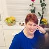 Алёна, 43, г.Ялта