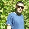 Ринат, 38, г.Аскарово