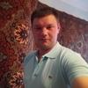 Александр, 33, г.Среднеуральск