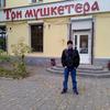 Вадик, 46, г.Екатеринбург