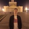 Андрей, 27, г.Королев