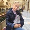 Светлана, 56, г.Москва