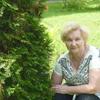 Наталья, 69, г.Арти