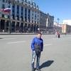 Антон, 30, г.Гагарин