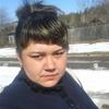 OLGA Hukolotova PAUK, 27, г.Зима