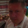 Юрий, 37, г.Погар