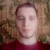 Александр, 23, г.Краснотурьинск
