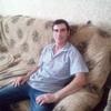 Эрнест, 37, г.Азовское