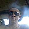 Сергей, 22, г.Березовский