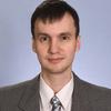 Вадим, 30, г.Смоленск
