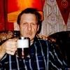 Вячеслав, 68, г.Верховье