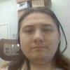 Евгений, 34, г.Игрим
