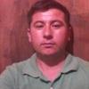 миразимжон, 34, г.Карабудахкент