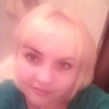 Анечка, 29, г.Альметьевск