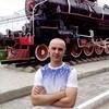 Сергей, 40, г.Лесозаводск