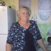 ЕВГЕНИЯ, 51, г.Спасск-Дальний