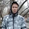 Николай, 40, г.Кировград