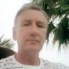виталий, 54, г.Пикалёво
