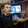 михаил, 30, г.Снежногорск
