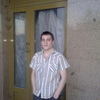 АЛЕКСАНДР, 34, г.Красные Четаи