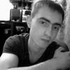 Денис, 28, г.Невельск