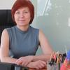 Вера, 49, г.Екатеринбург