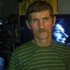 иван, 62, г.Бреды