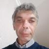 Азамат, 39, г.Майкоп