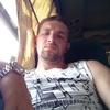 Тимофей Данилин, 29, г.Красноуфимск