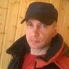 сережа, 42, г.Бирск
