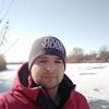 валентин, 31, г.Тимашевск