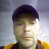 саша, 33, г.Жирновск