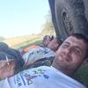 Денис, 31, г.Тырныауз