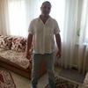 Джамшед, 30, г.Орел