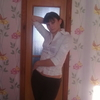 Яна, 25, г.Севск